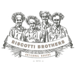 Biscotti Brothers Bakery