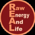 Rawkin Raw