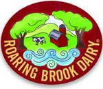 Roaring Brook Dairy