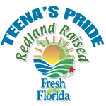TeenasPride Produce