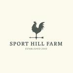 Sport Hill Farm