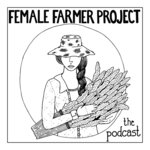The Female Farmer Project