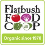 Flatbush Food Co-op