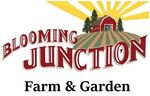 Blooming Junction Garden and Farmstore