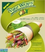Improveat- Home of The Pure Wraps