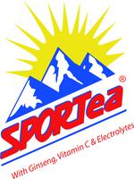 Ultimate Performance Products, Inc./SPORTea®