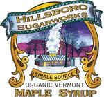 Hillsboro Sugarworks