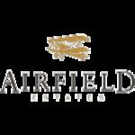 Airfield Estates