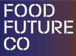 Food Future Co