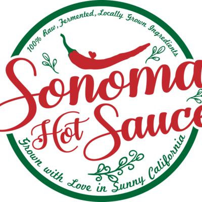 Sonoma Hot Sauce